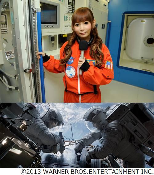 シャトル 事故 スペース NASAの失敗作スペースシャトル