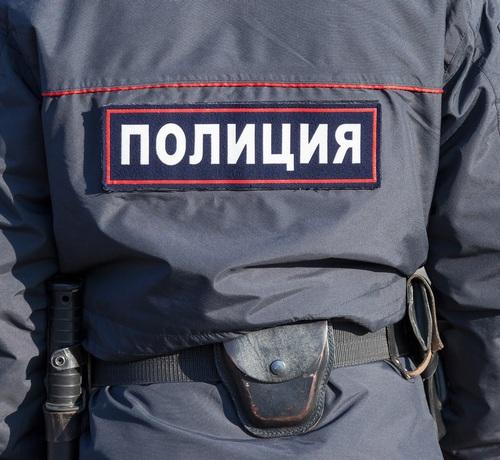 ロシアの夫婦が30人殺害、人肉食繰り返す