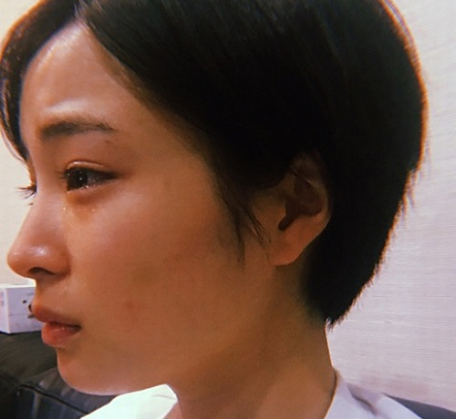 号泣の画像 p1_18