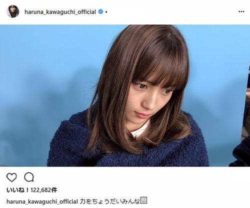 動画本スレ179 YouTube動画>31本 ->画像>338枚