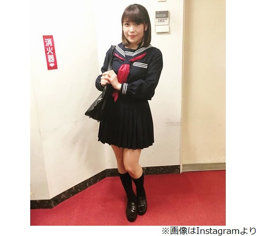 新田恵海の画像 p1_28
