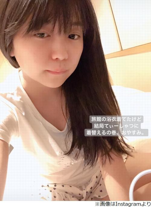大原優乃の画像 p1_34