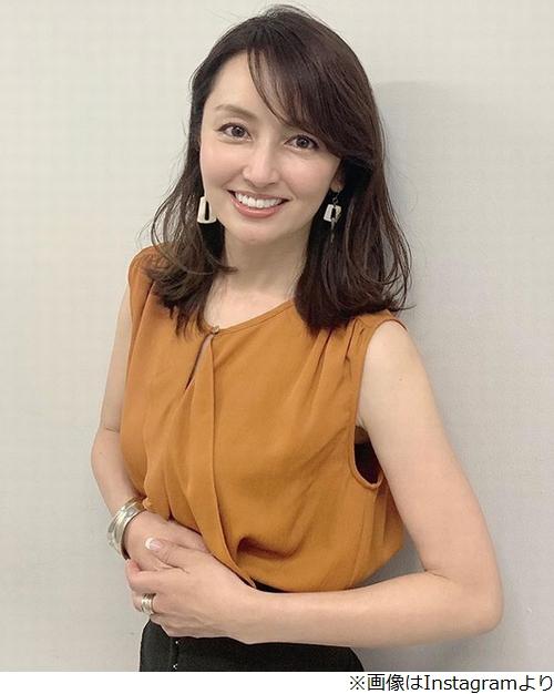 矢田亜希子の画像 p1_39