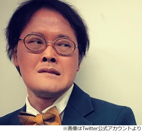 アインシュタイン 稲田 元 カノ