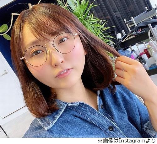 吉木りさ、女性経験ない草薙航基に「かわいい」 | Narinari.com