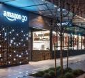 無人コンビニ「Amazon Go」がオープン