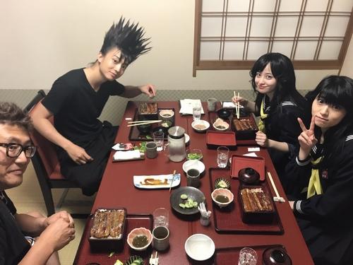 https://cdn.narinari.com/site_img/photox/201809/12/20180912015.jpg