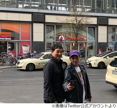 https://cdn.narinari.com/site_img/photox/201901/12/20190112012.jpg