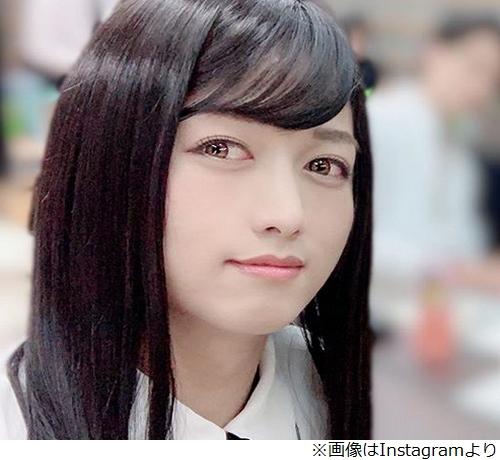 https://cdn.narinari.com/site_img/photox/201909/08/20190907029.jpg
