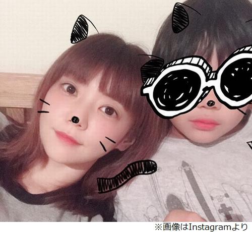 https://cdn.narinari.com/site_img/photox/202001/08/20200108005.jpg